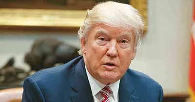 El Senado de Estados Unidos Empieza a Examinar las Finanzas de Donald Trump