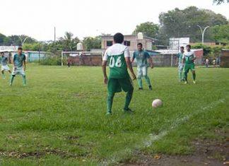 foto 46.. Dream Team.