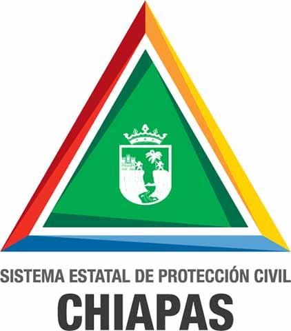 Más de 30 Millones de Mexicanos Están en Riesgo por Sismos: PC