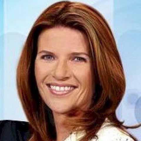 Fallece la Periodista de Televisión Ana Winocur
