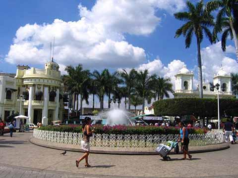 Aumenta la Inseguridad en Tapachula Ante la Ineptitud del Actual Ayuntamiento