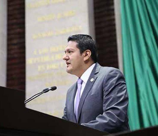 Entra en Vigor Modificación a la Ley de Aviación Civil en México