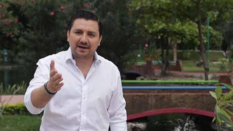 Conmemoran 169 Aniversario de la Inclusión del Apellido Gutiérrez al Nombre de Tuxtla