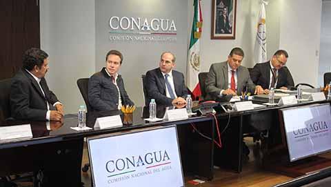 Destaca Manuel Velasco Coello, el compromiso del Gobierno Federal para cumplir su palabra con el pueblo de Chiapas.