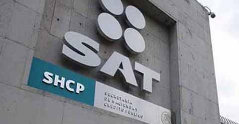 SAT Elimina Pagos en Efectivo Aduanales