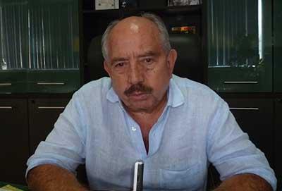 Grave Desabasto de Medicamentos en Hospitales del ISSSTE en Chiapas