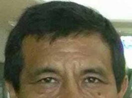 Pobladores de la Zona Alta de Tapachula Organizan Batallones de Autodefensa