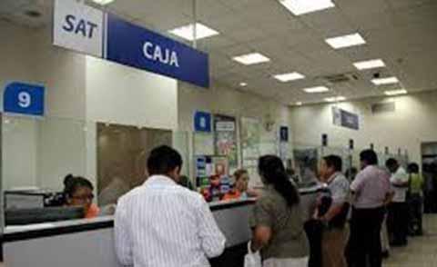 Nueva Herramienta del SAT Afectará Economía de Comerciantes Formales