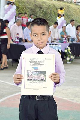 Marvin Josué Aguilar Lara.