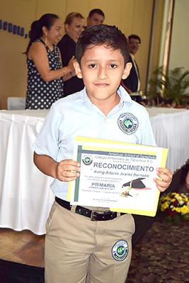 Irving Adonis Juárez Bernabé.
