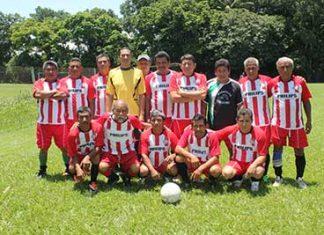 Tuchtlán a la Final