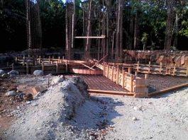 Persiste Conflicto por Construcción de Pozo Profundo en Tuxtla Chico