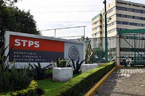 Plantearán las 32 Entidades del País al Titular de la STPS Revertir Impacto Negativo al SNE