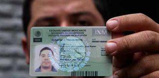 Venezolanos se Refugian en México Huyen de la Represión de Maduro