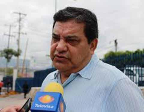 Recomendación a CEDH de Chiapas por Inactividad