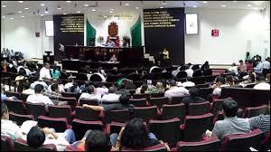 Abren Convocatoria Para el Nuevo Sistema Anticorrupción en el Estado