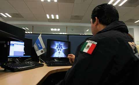 A la Alza Delitos Cibernéticos en la Región