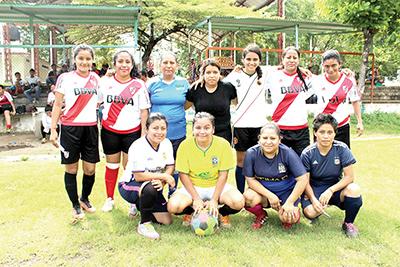 Cariocas Superan a Guadalajara
