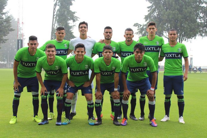 Tuxtla cae en su Visita a Toluca