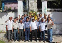 Productores de la Región Exigen Atención al Sector Agropecuario
