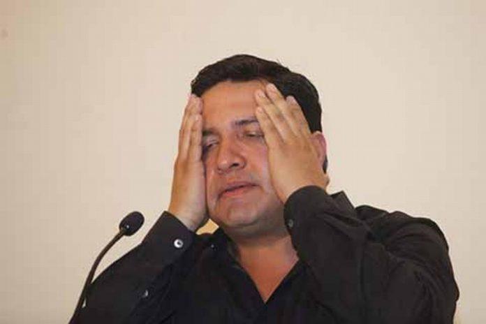 Patrocinadores Cortan Relación con Rafa Márquez; Cancelan Conciertos de Julión Álvarez en México y EU