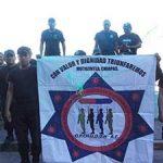 Ayto. de Motozintla Incumple Pago del FORTASEG a Policías