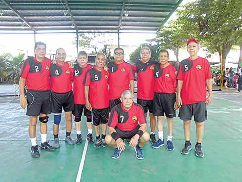 Jaguares Derrotan a Huacaleros
