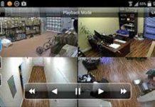 Empresarios Pueden Prevenir Asaltosy Robos con Cámaras de Vigilancia