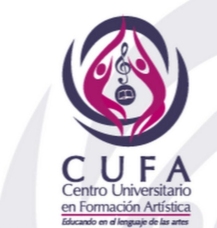 Compañía de Teatro del CUFA Representará a Chiapas en Muestra Regional