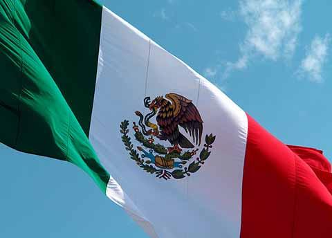 Cancelan Fiestas Patrias en la Región