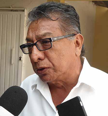 Se Desploman las Ventas en la Región: CANACO