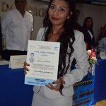 Wendy Díaz.