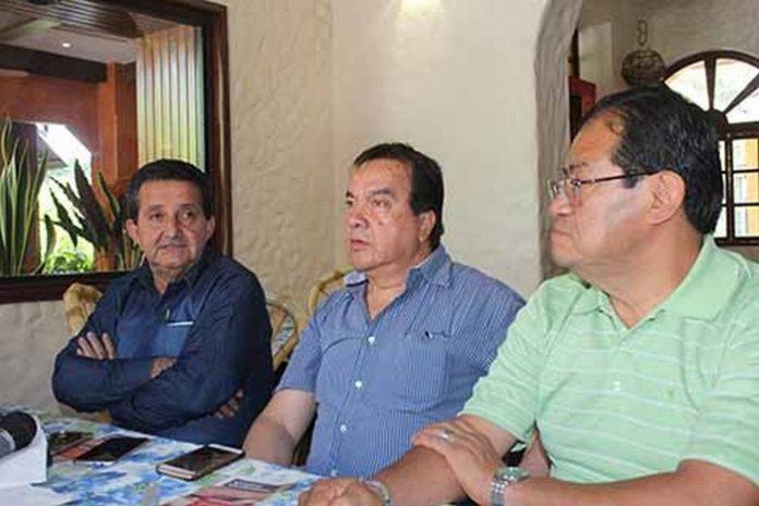 Comerciantes Exigen Seguridad al Ayuntamiento Para Evitar Actos Vandálicos en Las Fiestas Patrias