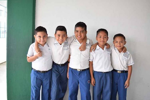 Miguel Pombo, Osmar Trujillo, Rodolfo Reyes, Cristian Arrazate, David lópez.