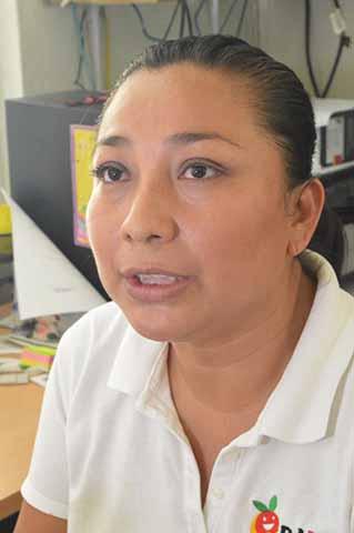 Banco de Alimentos Destina 14 Toneladas de Víveres para Damnificados por Terremoto
