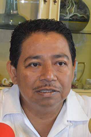 Reformas Fiscales Obligan la Actualización de Contadores: CCPC