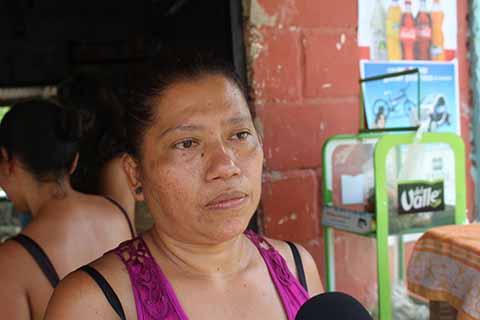 Preocupa Uso de Malatión Para Combate del Dengue