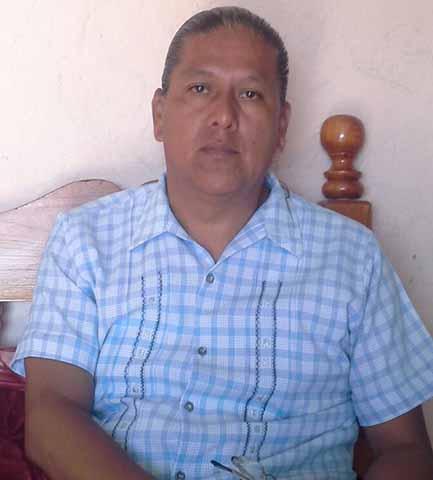 "Pleito Entre Transportistas Genera Conflicto en ""Agustín de Iturbide"""
