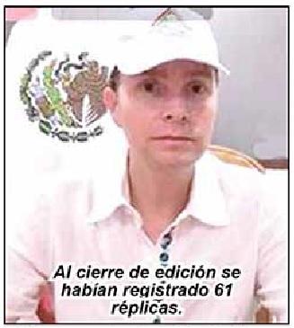 Reportan Tres Muertos en San Cristóbal
