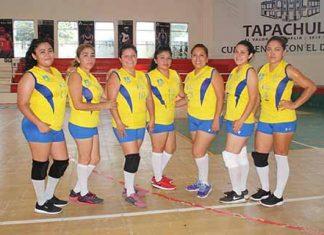 Lady Sport Gana a Las Amigas de Corazón