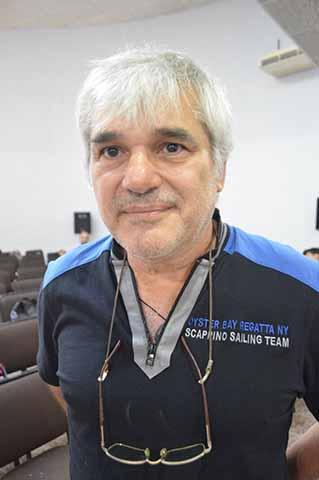 Científicos Mexicanos Plantean Reducir uso de Insecticidas