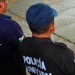 Sin Seguro de Vida ni Equipamiento Laboran Policías de Motozintla