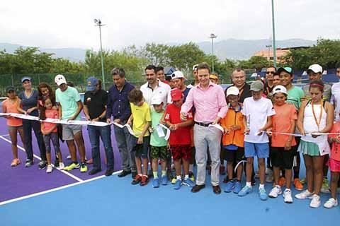 Eventos Deportivos Para Reactivar el Turismo: Velasco