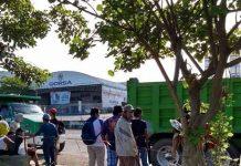 Quienes Bloquean Obras del IMSS no Tienen Contrato: CROC