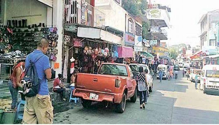 Fracasan las Estrategias de Seguridad Aumentan Asaltos y Robos en Tapachula