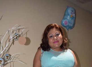 Karla Paola Villalobos Granja.