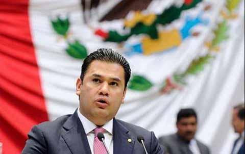 Pretende Congreso del Estado Hundir a Chiapas con Otro Endeudamiento
