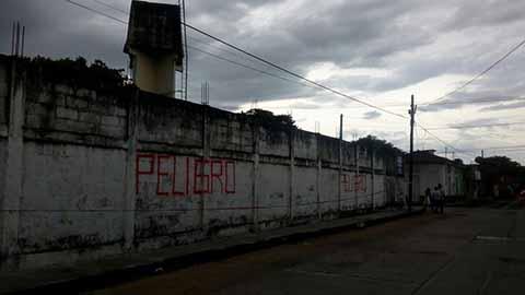 Más de 40 Escuelas Serán Rehabilitadas en Huixtla