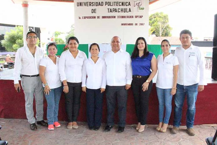 Alberto Pineda, Georgina Bercian, Wendy Marroquín, Dilma Gómez, Gonzalo Vázquez, Betsy Merchat, Magdalena de León Danny López.