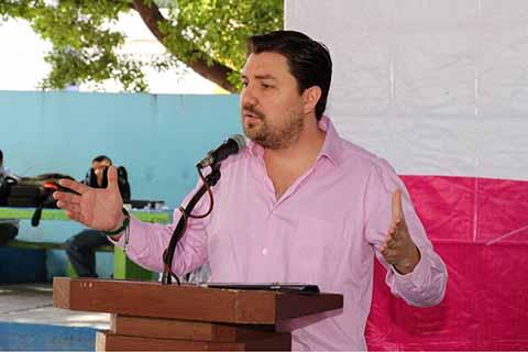 Brindará Ayuntamiento de Tuxtla Pruebas Gratuitas Para Detección de VIH